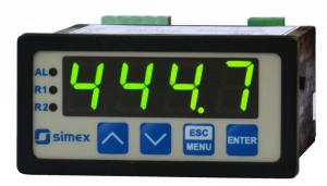 Simex SRP - 73